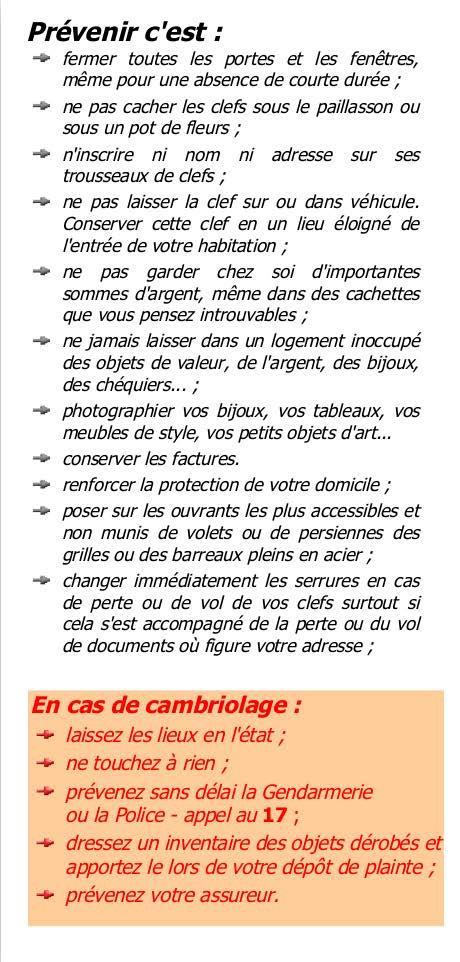 Classeur1 page 2
